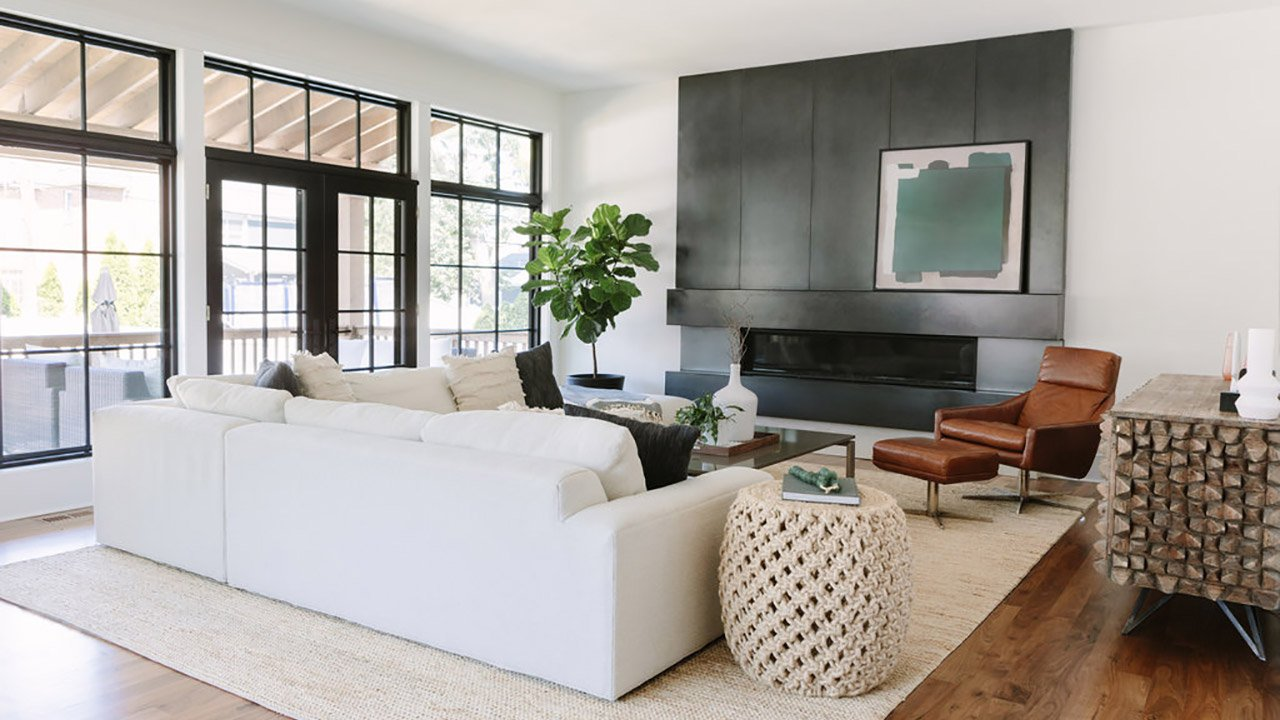 Interior Styling in Chicago, IL and Elmhurst, IL